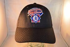 2010 Snap-Back Ball Cap 16 yr Old Babe Ruth  World Series Newark, OH NW/OT