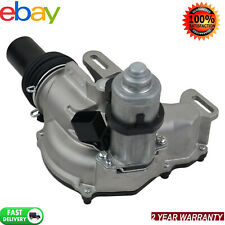 4512500062 FOR SMART FORTWO 0.8 1.0 / 2007>> CLUTCH SLAVE ACTUATOR CYLINDER