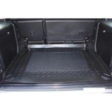 Kofferraumwanne für Land Rover Discovery 2 II 1998-2004