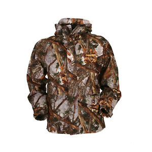 Gamehide Lightweight Waterproof Hunting Jacket