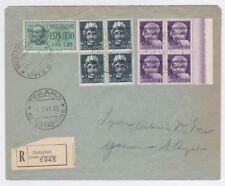 História postal