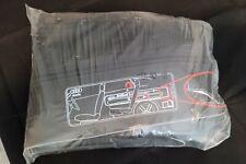 Audi Ski/Snowboard Bag Genuine Part Number 4L0-885-215-A