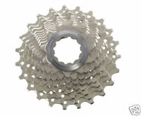 Shimano Ultegra 6700 Road Bike 10 speed Cassette 11-28