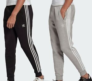Adidas Jogginghose Herren Männer Sporthose Fußball Trainingshose Hose S - XXL