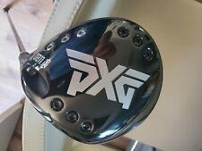 "PXG 0811X GEN2 Driver 10.5* Flex - A ""NEW"""