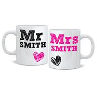 Home, Furniture & DIY Wedding Supplies Funny Mugs I'm Silently Judging You Christmas Secret Santa Gift Coffee Mug 143