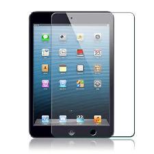 Verre Trempé Protecteur Ecran de Protection pour Tablette iPad 2 3 4 Retina