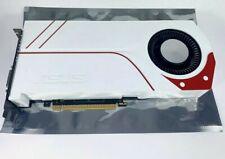 Asus GTX970 4GB Turbo OC