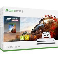 Xbox ONE S 1TB + Forza 4 + Controller - Bundle - NEU&OVP