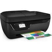 HP Officejet 3831 / 3832 / 3833  Multifunktionsgerät Fax  Wlan Drucker - Neu OVP