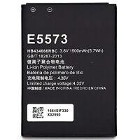 New Battery For Huawei E5573s-606 E5573s-806 E5573-852 E5573-853 HB434666RBC