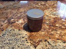 BeautiControl Spa Brown Sugar Body Scrub