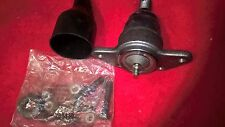 Ball Joint 1989-00 C2500,K2500,C2500 Suburban UPPER -Quality USA TRW made!!!NEW