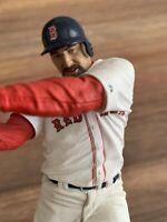McFarlane Sports Picks 2010 Boston Red Sox Kevin Youkilis Figure MLB Baseball