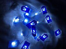 tardis string lights   eBay