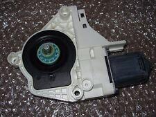 AUDI A4 S4 Q5 09-14 Rear Right Door Window Regulator Motor 8K0959812A