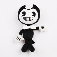 Bendy and the ink machine Plush Doll Figure Toy 30cm Gift Plush Children