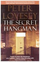 The Secret Hangman By Peter Lovesey. 9780751539608