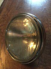 NICE!!!! Honda CB500T CB500K CB550K CB550F CB750 Headlight Ring Rim Trim Lamp