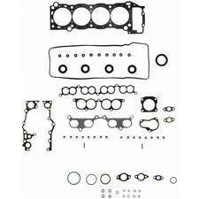 Engine Cylinder Head Gasket Set Fel-Pro fits 95-04 Toyota Tacoma 2.4L-L4