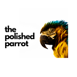 The Polished Parrot