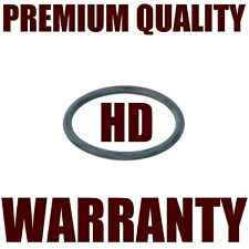 NEW Water Outlet O-Ring Porsche Cayenne 4.5L 2003-2006 With Excellent Warranty
