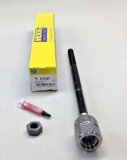 Moog EV127 Tie Rod End Direct Fit Front Inner