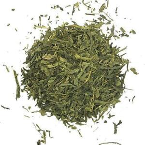 Organic Sencha Green Tea!
