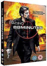 88 MINUTES DVD NOUVEAU DVD (1000090474)