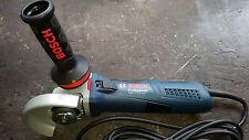 Winkelschleifer Bosch GWS 17 125 Inox Regelbar