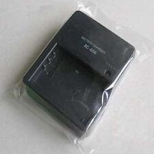 BC-65 Battery Charger for Fujifilm fuji NP-60 FinePix Z2 Z1 V10 Z3 F650 F470 F30