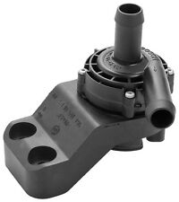 Coolant Pump for Ford PowerStroke 2008 - 2010 6.4L F-250 F-550