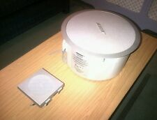Bose FreeSpace 3, Series II Acoustimass Module