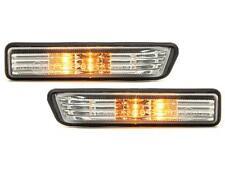 Cristal Lateral indicadores repetidores Bmw E36 3 Series Saloon Coupé Estate Compacto