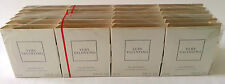VERY VALENTINO EDP PERFUME - 24 x 1.5ml SPRAY - NEW & SEALED - 30,000+ F/B