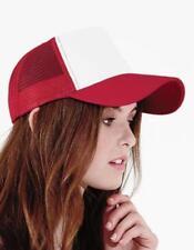Snapback-Einstellung-im Snapback Trucker Hüte und Mützen von