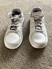 Gris Mujer New Balance 8 Talla de calzado mujer EE. UU. | eBay
