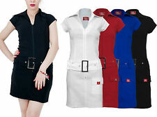Stretch, Bodycon Party Unbranded Regular Dresses for Women