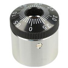 Audio Technica at-lp120/at-lp120usb pesado Upgrade tonarmgewicht at-cw1