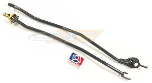 Innovative Shift Linkage B16 B18 B20 Civic 92-00 Integra 94-01 50119