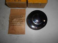 BRITAX CEANDESS LOCKING FILLER CAP FOR 1960 TRIUMPH MOTORCYCLES 25245/55 M.750