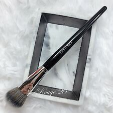 SEPHORA PRO Flawless Foundation airbrush #56 contour / highlighter brush NEW