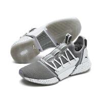Puma Hybrid Rocket Runner Running Fitnessschuh Lifestyle Sneaker Neu OVP