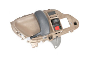 Genuine GM Handle Inside 15708051