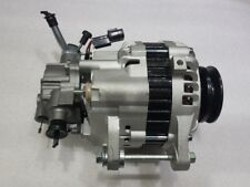 KOREA GENUINE Generator Alternator 3730042870 for Hyundai & Kia