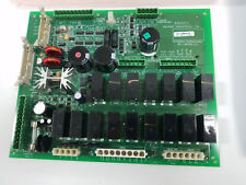 Valmont Irrigation - 03E2300 Panel Relay Board For Pro2 Control Panel - New