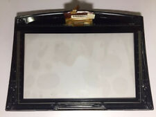 1PC TouchSense Replacement Touch Screen Display OEM Cadillac ATS CTS SRX XTS CUE