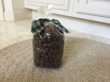 New Rose Hips,Cinnamon Highly Scented Potpourri,13oz primitive,bowl fill,Smell