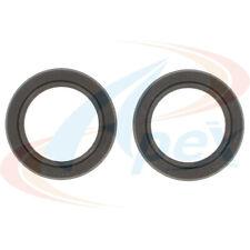Camshaft Seal Set  Apex Automobile Parts  ATC6090