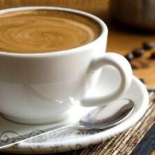 Deko-Bilder & -Drucke aus Glas mit Kaffee günstig kaufen | eBay